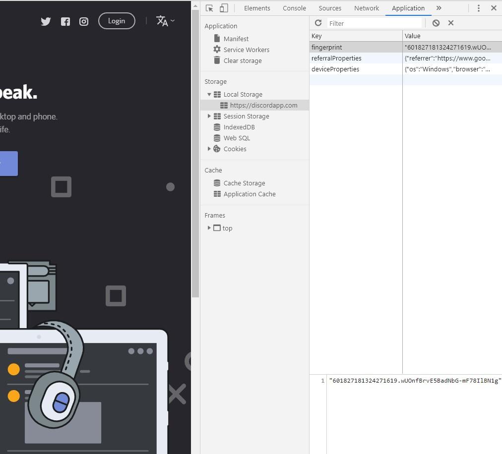 Discord Overlay Not working Error | How to Fix [2019]
