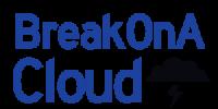 BreakOnACloud