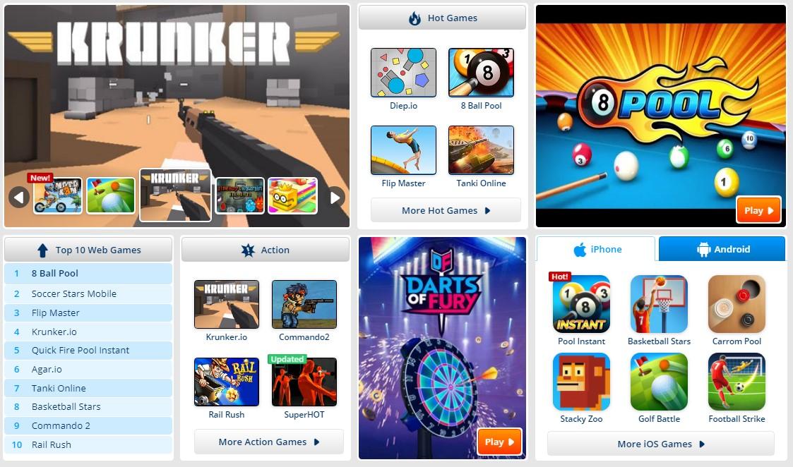 images?q=tbn:ANd9GcQh_l3eQ5xwiPy07kGEXjmjgmBKBRB7H2mRxCGhv1tFWg5c_mWT Trends For Fun No Internet Games @koolgadgetz.com.info
