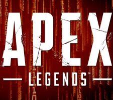 Apex Legends Not working
