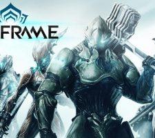 Warframe promo codes